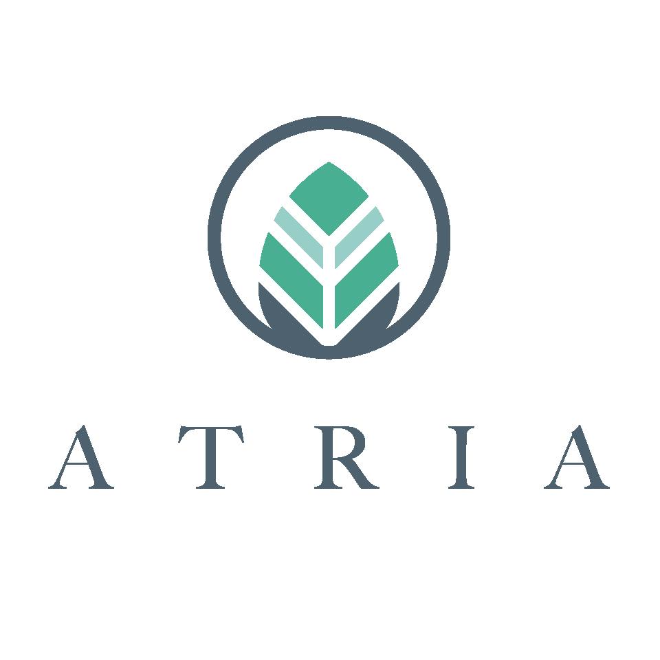 atria-01
