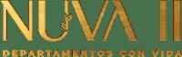 nuva_logo_golden
