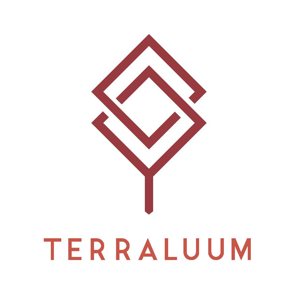 terraluum-01