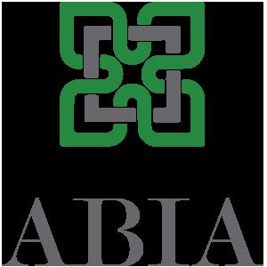 ORVE_Logo_Abia
