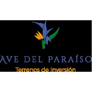 ORVE_Logo_Ave-de-paraiso