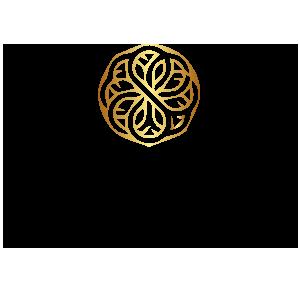 ORVE_Logo_Hunucma
