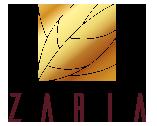 ORVE_Zaria_157x126-1