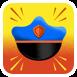 icon-guardia-seguridad