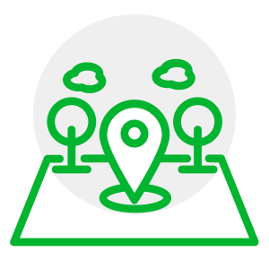 Icon 04 - Terrenos residenciales
