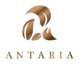 antaria-02.png