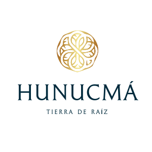 hunucma