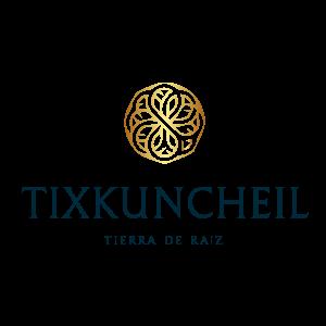 tixkuncheil