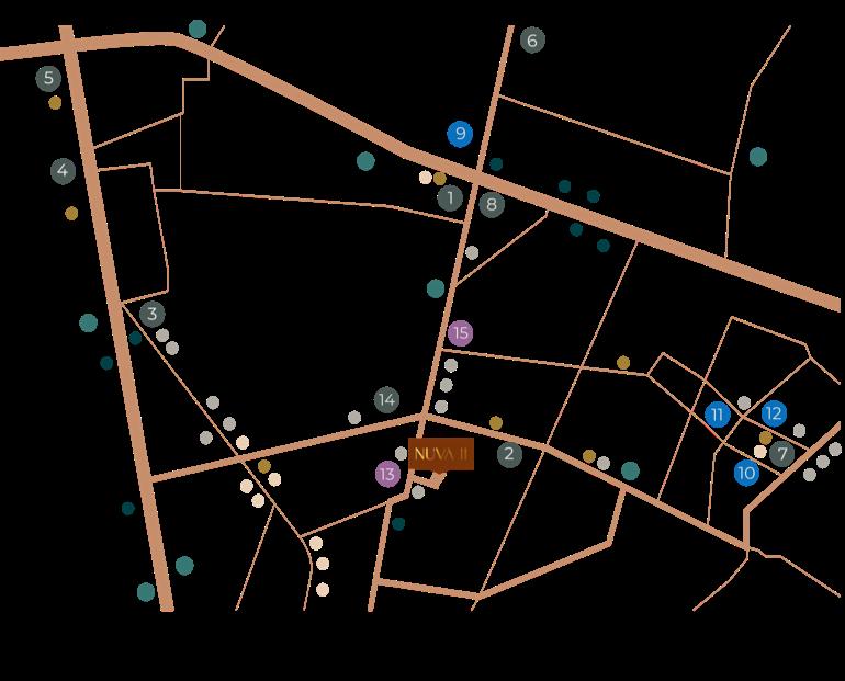 map-accordion
